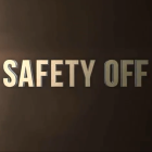 Humble Tip – Safety Off – Music Video