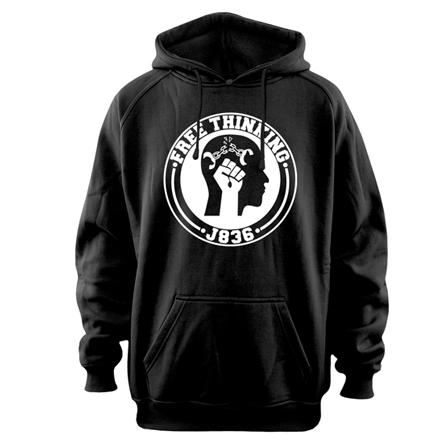 black-free-thinking-hoodie