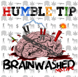 Humble Tip – My Pain ft. Miss Jay Cole
