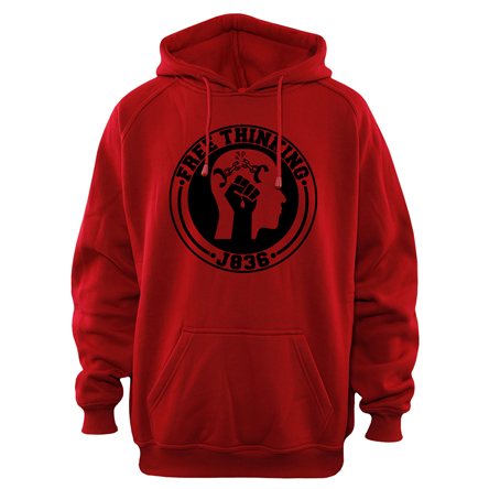 red-free-thinking-hoodie