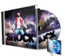 S.H.O.C.K. [iTunes]