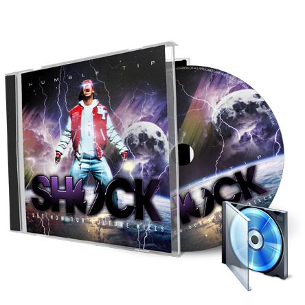 shock-album