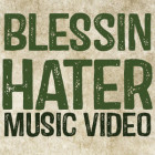 Humble Tip – Blessin Haters
